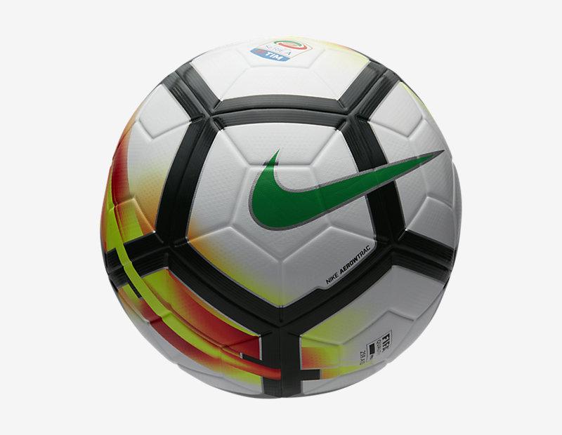 Nike Ordem V Serie A