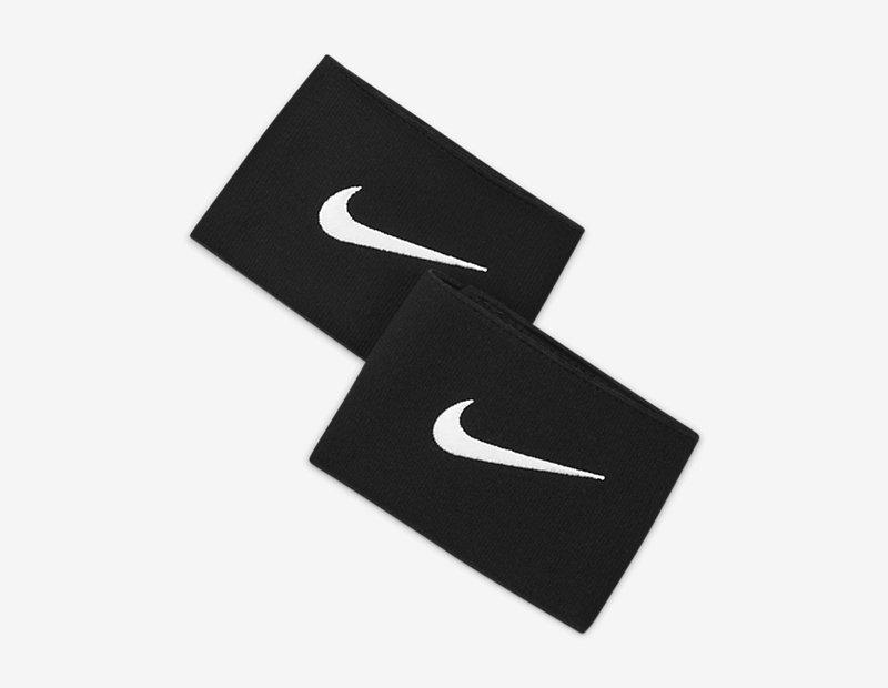 Image of Nike Guard Stay II
