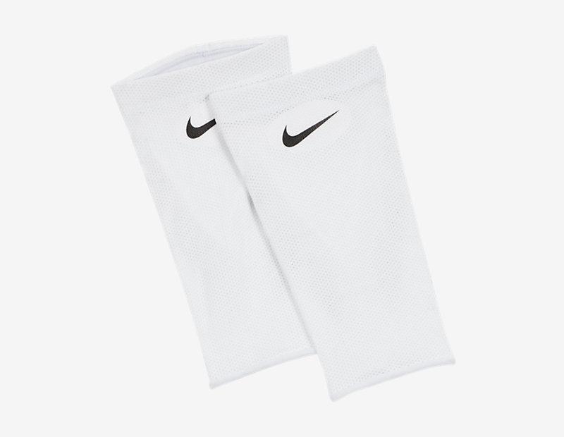 Image of Nike Guard Lock Elite