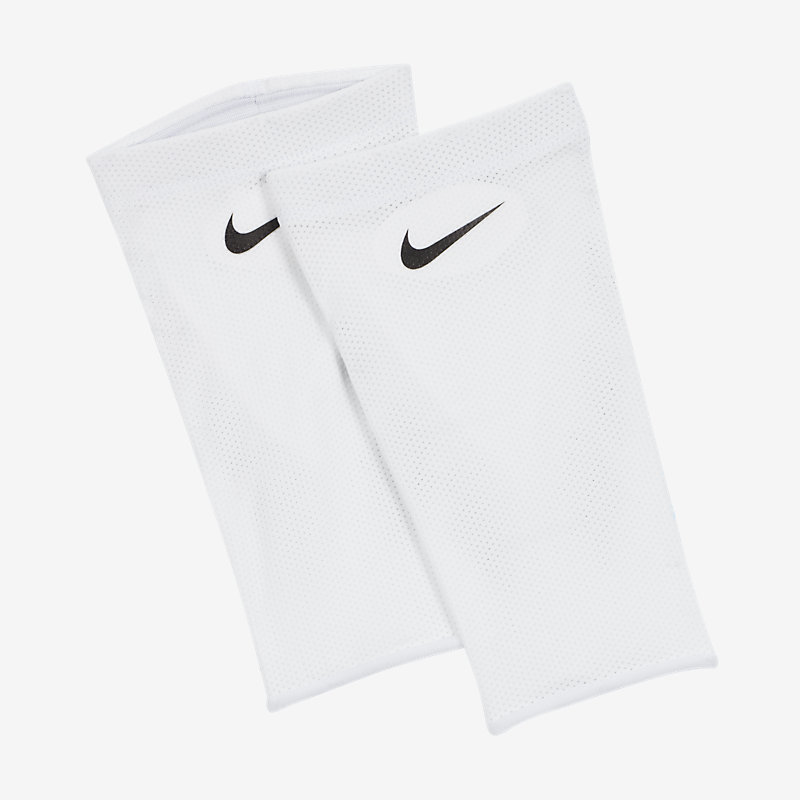 Image For Nike Guard Lock Elite