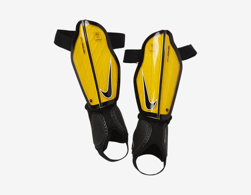 Image of Nike Protegga Flex