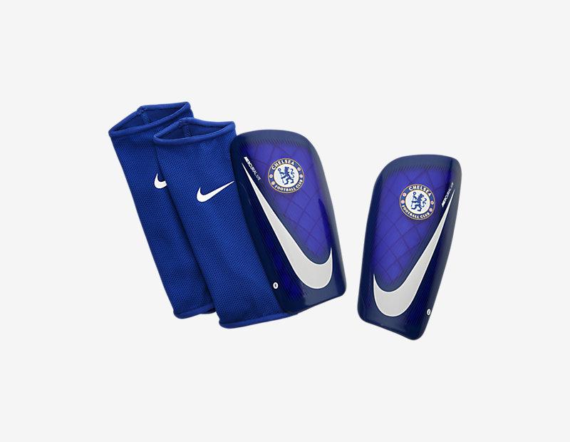 Chelsea FC Mercurial Lite