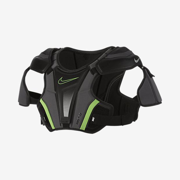 Low Resolution Nike Vapor 2.0 Lacrosse Shoulder Pad