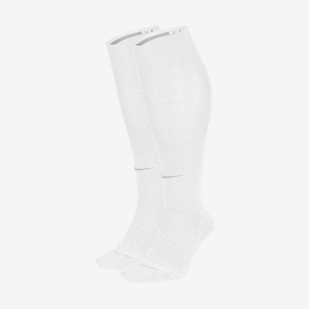 Nike Performance Knee-High Baseball Socks (2 Pair) - Nike Performance Knee-High Baseball Socks (2 Pair). Nike.com
