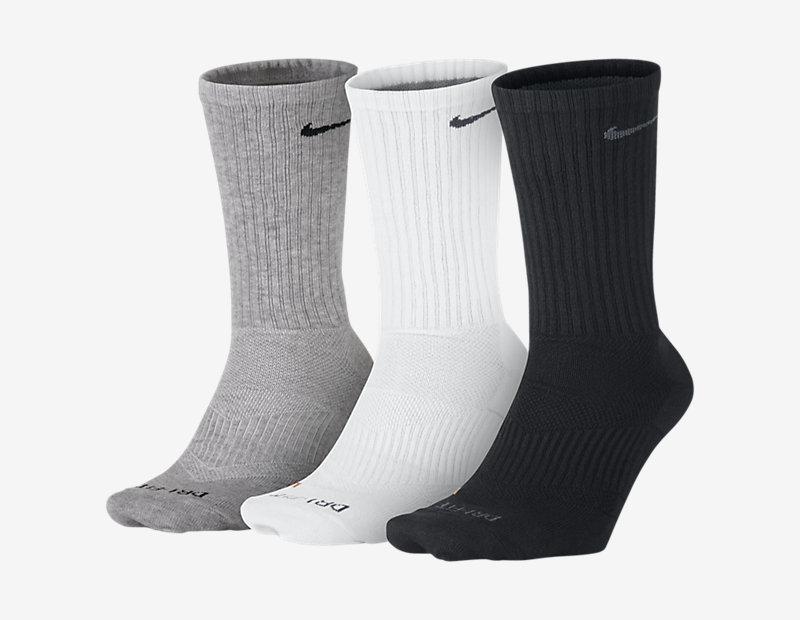 Nike Dry Lightweight Crew