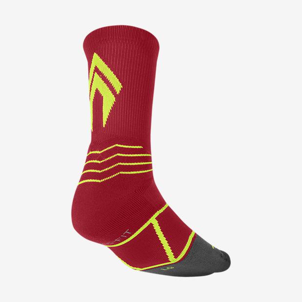 - Nike Elite Vapor Crew Baseball Socks. Nike.com
