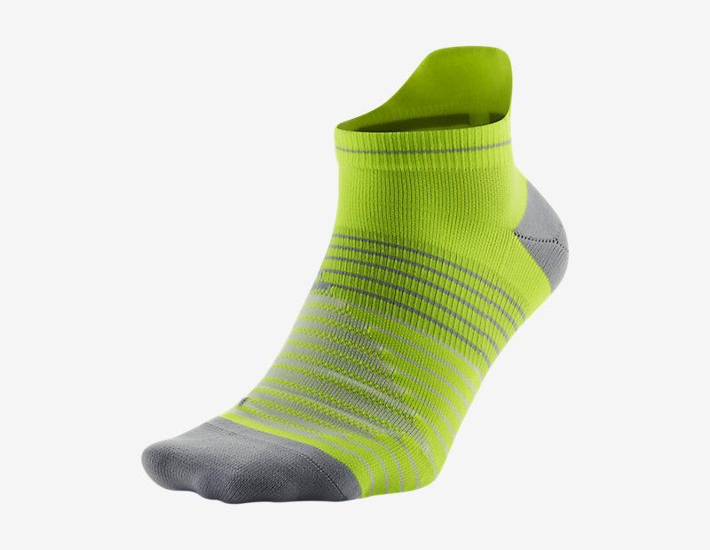 Image of Nike Dri-FIT Tab