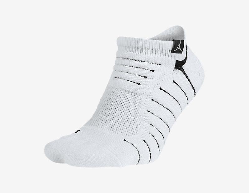 Image of Jordan Ultimate Flight Ankle
