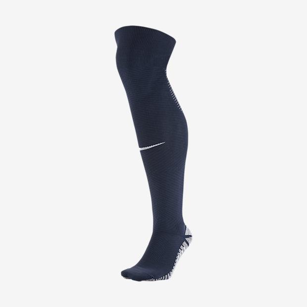 Low Resolution Chaussettes de football NikeGrip Strike Light Over-the-Calf