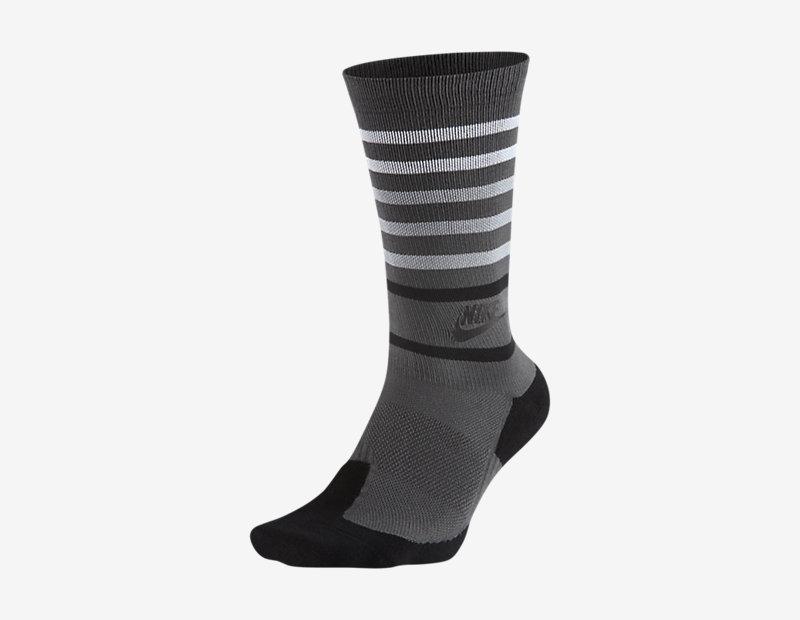 Image of Nike Sportswear Retro
