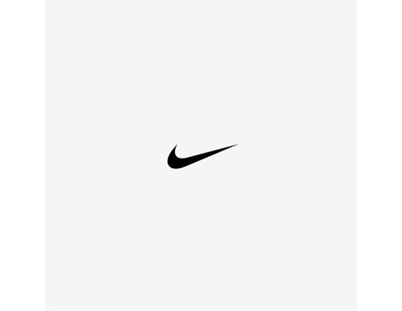 Nike Dry Elite 1.5 Crew