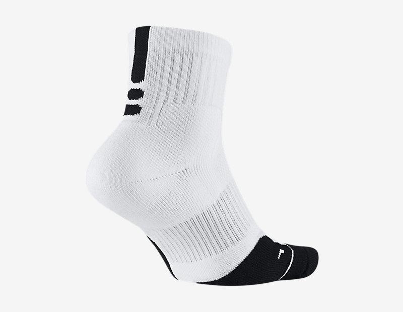 Nike Dry Elite 1.5 Mid