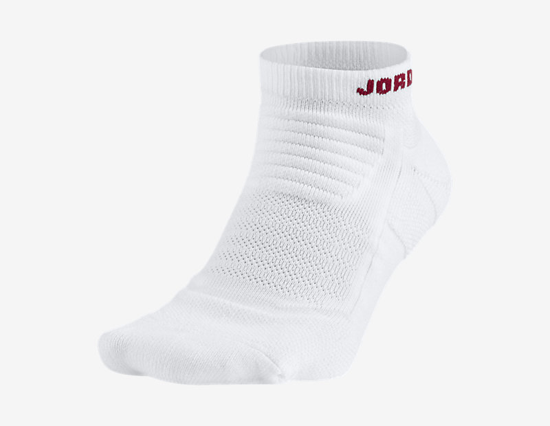 Jordan Dry Flight 2.0 Ankle