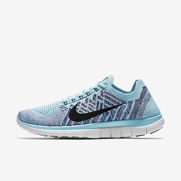Nike Free 4.0 Womens Shoes