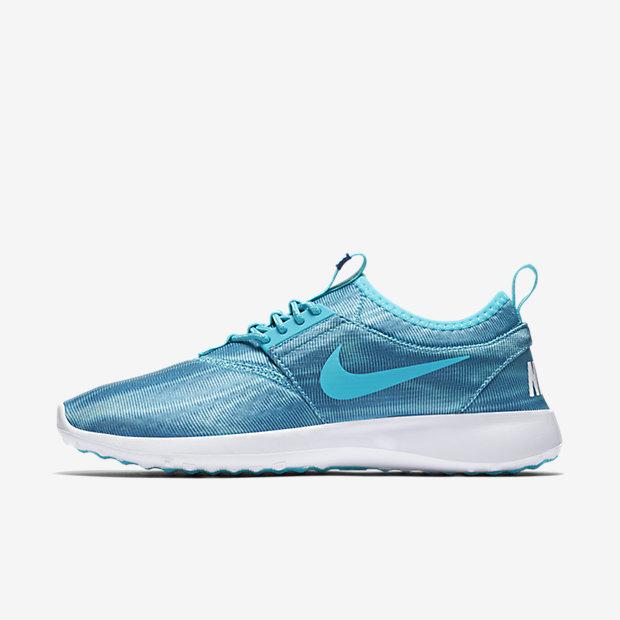 Nike Juvenate Print Womens Shoes
