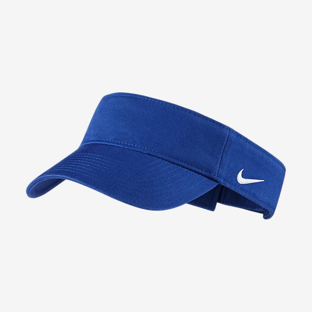 Козырек Nike Team