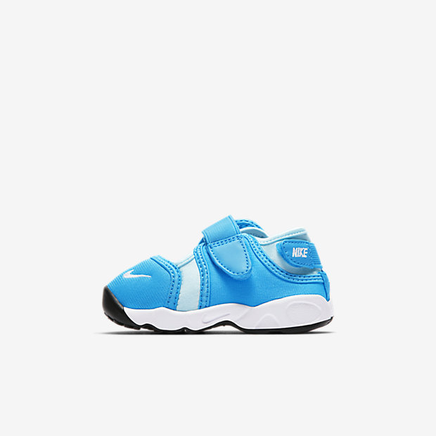 Обувь для малышей Nike Little Rift