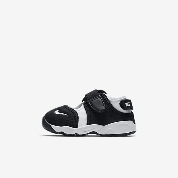 Обувь для малышей Nike Rift