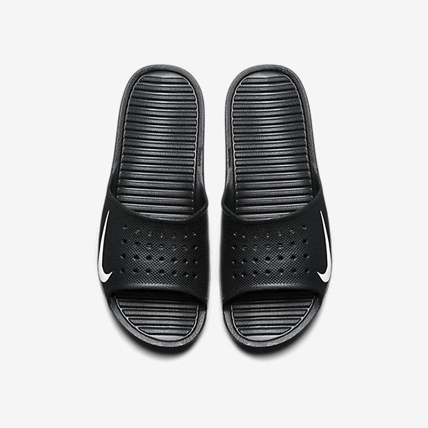 Мужские сланцы Nike SolarSoft