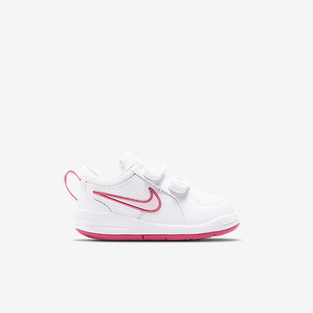 Кроссовки для девочек Nike Pico 4