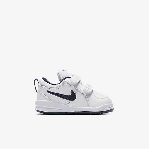 Кроссовки для малышей Nike Pico 4