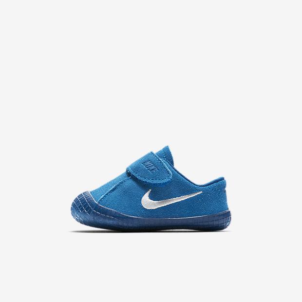 Обувь для малышей Nike Waffle 1