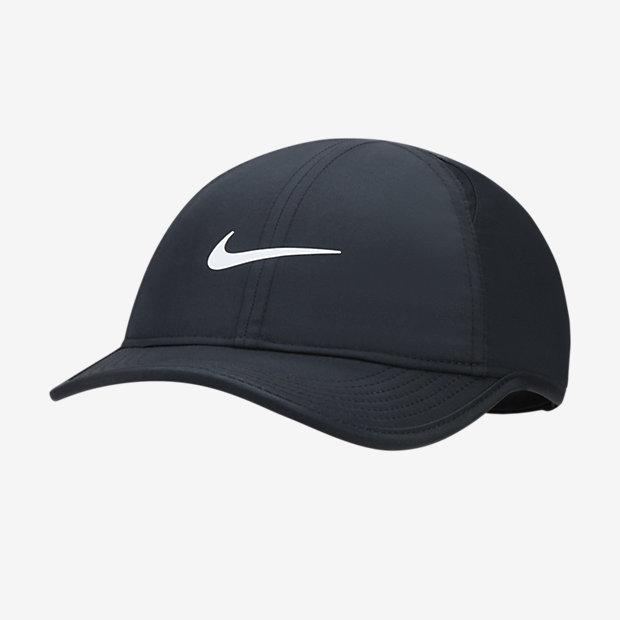 Бейсболка для школьников Nike Featherlight