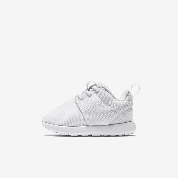 Кроссовки для малышей Nike Roshe One