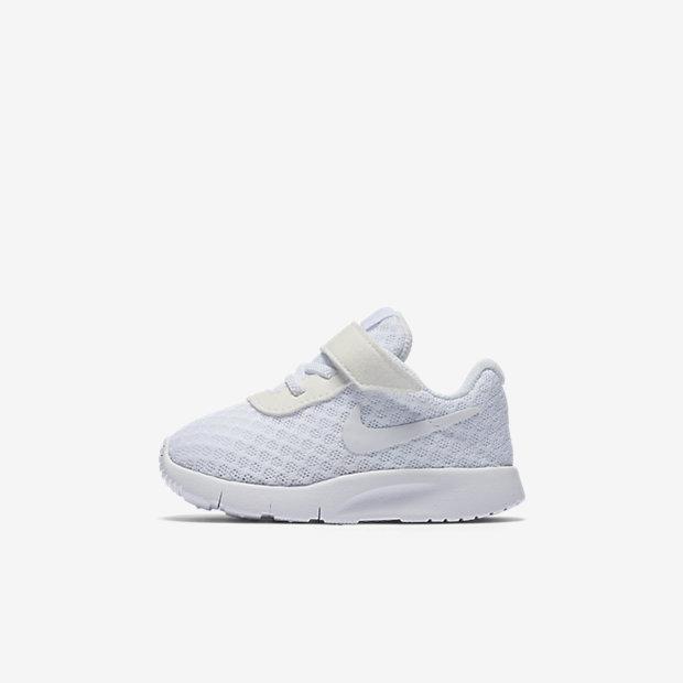 Кроссовки для малышей Nike Tanjun (2C–10C)