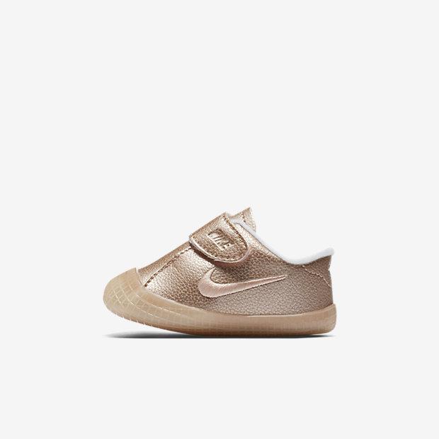Ботинки для малышей Nike Waffle 1