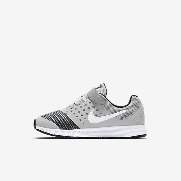 Беговые кроссовки для дошкольников Nike Downshifter 7