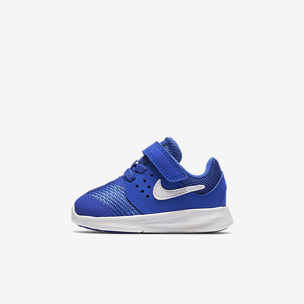 Кроссовки для малышей Nike Downshifter 7