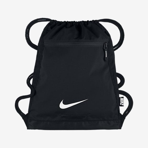 Спортивная сумка Nike Alpha Adapt