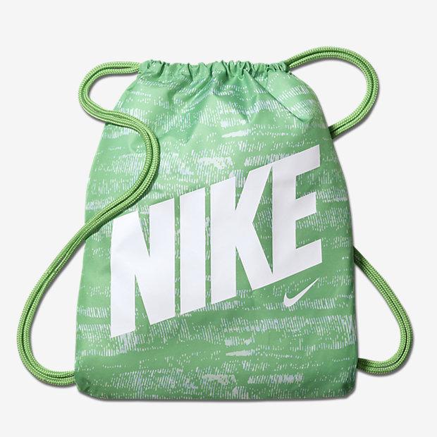 Спортивная сумка для детей Nike Graphic