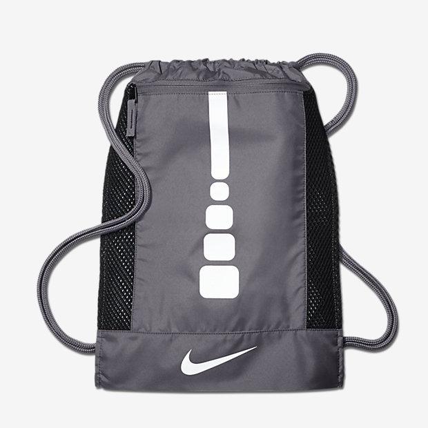 Спортивная сумка Nike Hoops Elite Basketball