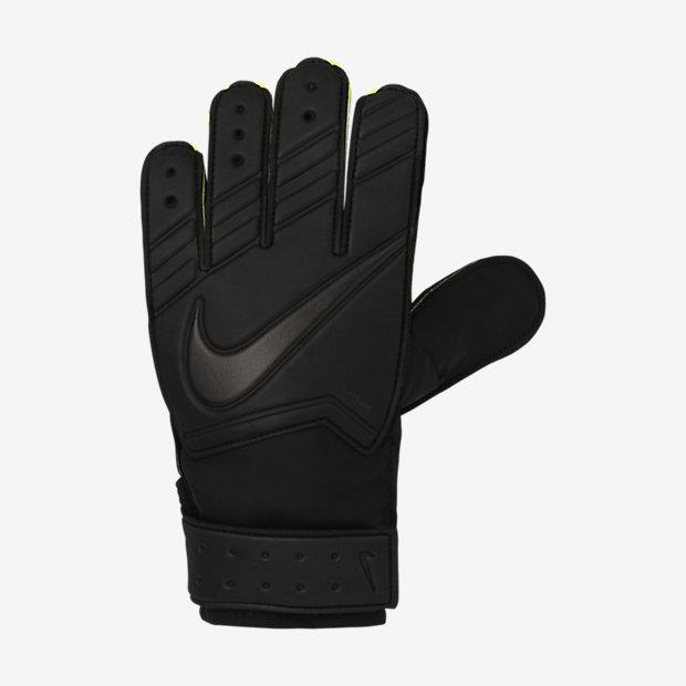 Футбольные перчатки для школьников Nike Junior Match Goalkeeper