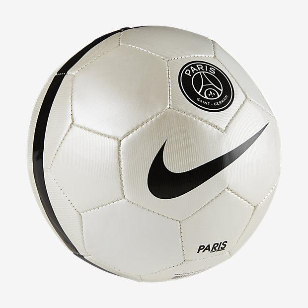 Футбольный мяч Paris Saint-Germain Skills