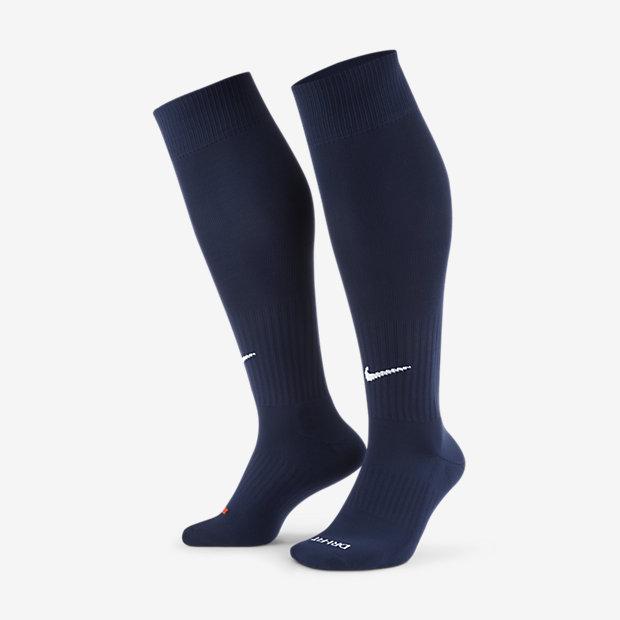 Футбольные носки Nike Classic