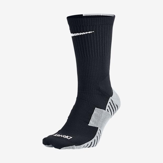 Футбольные носки Nike MatchFit Crew