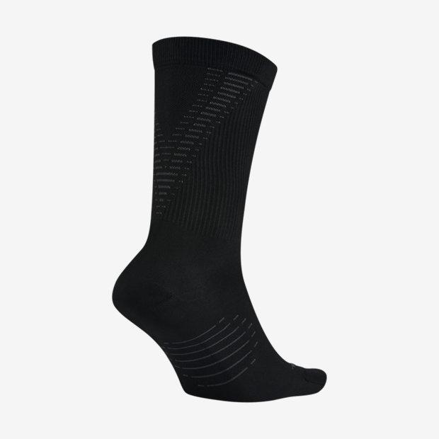 Носки для бега Nike Elite 2.0 Crew