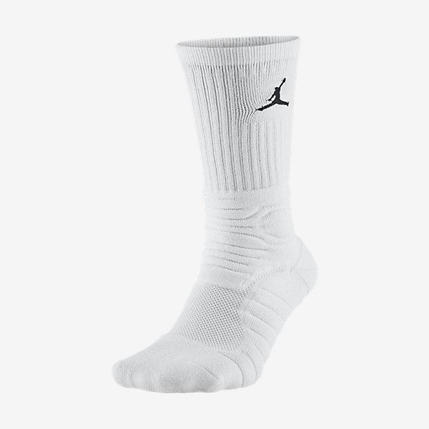 Носки Jordan Ultimate Flight Crew