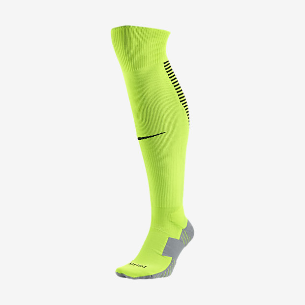Футбольные носки Nike Stadium Over-the-Calf