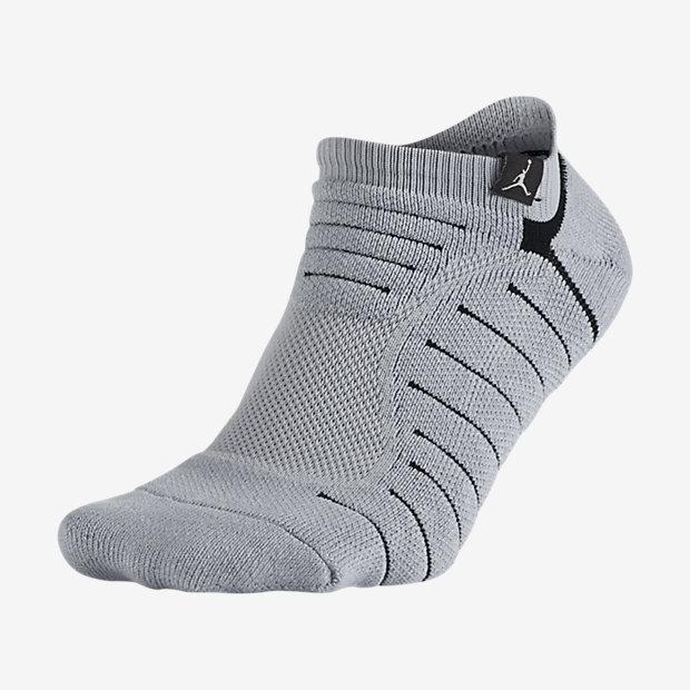 Носки Jordan Ultimate Flight Ankle
