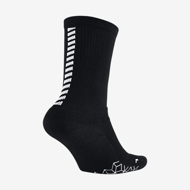 Носки для бега Nike Elite Cushion Crew