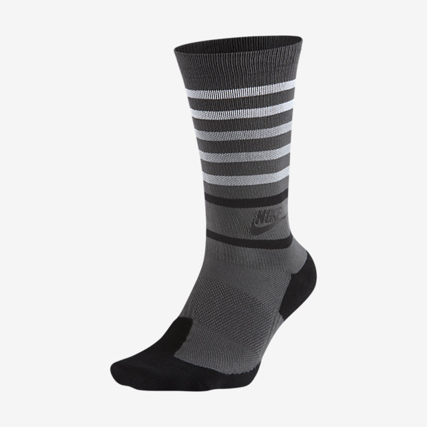 Носки до середины голени Nike Sportswear Retro