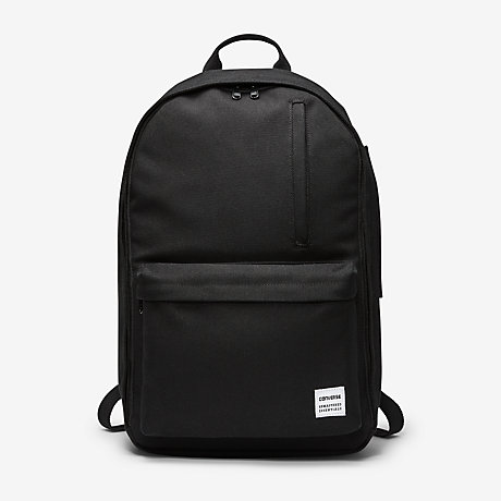 Buy bag pack nike   OFF53% Discounted e2480ad6de479