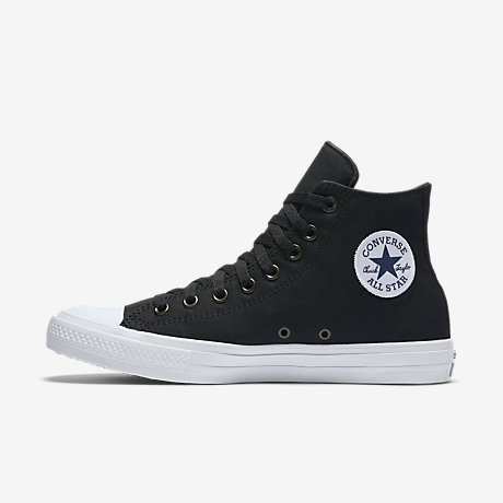 nike shoes white and black high top. converse chuck ii high top unisex shoe nike shoes white and black h