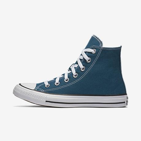 converse all star high tops. converse chuck taylor all star high top unisex shoe tops