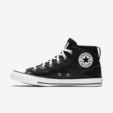 converse chuck taylor syde street sneaker