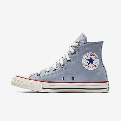 converse unisex. converse chuck taylor all star ombre wash high top unisex shoe e